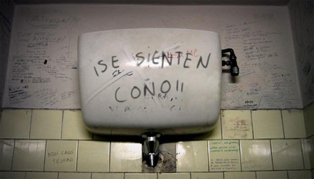arte-urinario-3-se-sienten-cono-ojo-aparecia-en-mundotoday