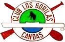 Escudo de Los Gorilas