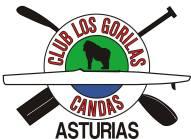 Club Los Gorilas de Candás