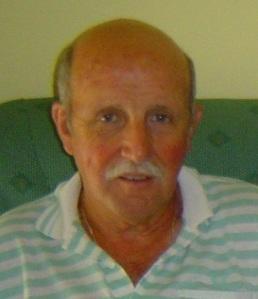 Amando E. Prendes Viña  1936-2011.