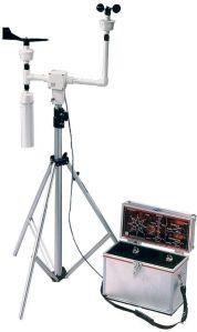 estaciones-meteorologicas-portatiles-67888-3698443