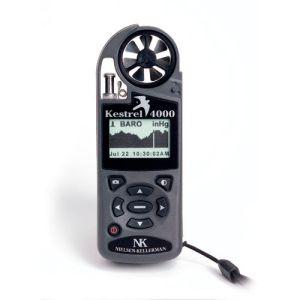 instrumentos-multifuncionales-estacion-meteorologica-anemometros-digitales-portabiles-21850-266741