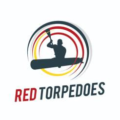 Red Torpedoes
